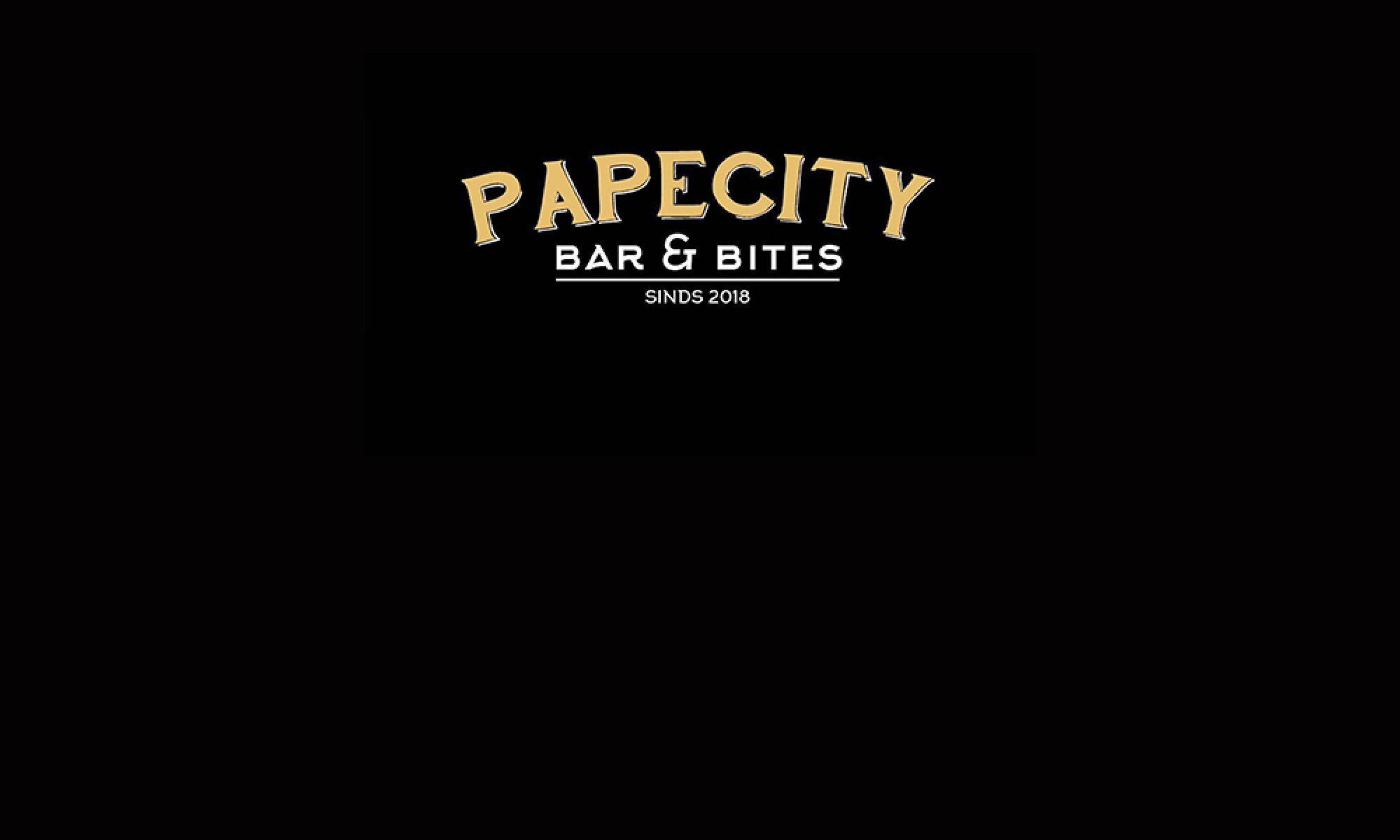 Papecity