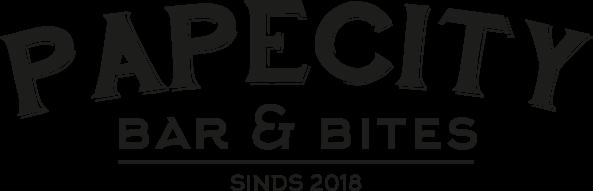 Papecity Bar & Bites